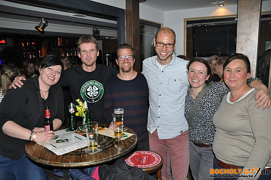 Galerie: Bands in Town 2018 / Bild: Bands-in-Town-2018_DSC_7827.jpg