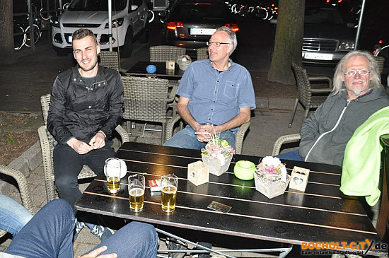Galerie: Bands in Town 2018 / Bild: Bands-in-Town-2018_DSC_7872.jpg